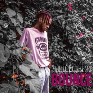 Public Boifrend - Bounce